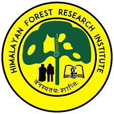Himalayan Forest Research Institute, Recruitment,Technical Asst, Forest Guard, MTS Posts, HFRI jobs , Jobs in HFRI, SHIMLA Jobs, Himachal Jobs, HP jobs