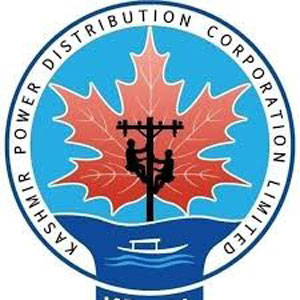 Kashmir Power Distribution Corporation limited