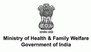MOHFW, Guidelines , domestic travel , international arrivals