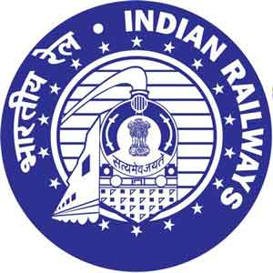 Northern Railway Jobs , NR , Railway Recruitment 2020, Latest Railway Jobs, Railways Ministry,decides,Shramik Special trains, move, stranded ,persons,due to lockdown,migrant workers, pilgrims, tourists, students