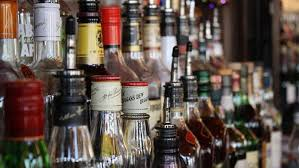 Liquor stores & paan shops will be allowed to function in green zones.
