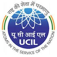 UCIL Jobs,UCIL Recruitment 2020, Apply online, Uranium Corporation of India Limited, Uranium Corporation of India Limited jobs, Uranium Corporation of India Limited recruitment , India Jobs Jobs in India