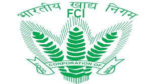 FCI Admit Card 2020 – AG, JE Second Round DV Call Letter Download.