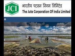 Jute Corporation of India Jobs Recruitment 2020 for Various Posts.