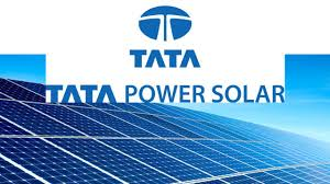 Tata power Solar Kashmir recruitment 2020