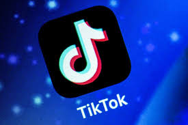 TikTok Removed From App Store, Google Play, After Govt. Bans 59 Apps