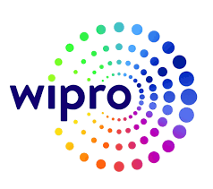 WIPRO Recruitment 2020 ,various posts,
