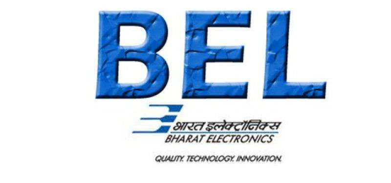 Bharat Electronics Limited jobs. BEL Jobs, BELRecruitment 2020.