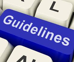 Fresh Guidelines and restrictions in J&K.