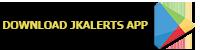 Jkalerts app