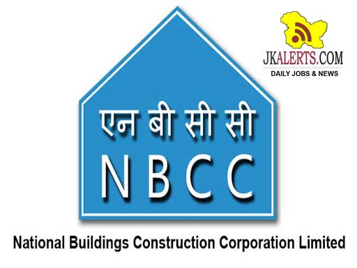 NBCC (India) Limited, NBCC (India) Limited Jobs NBCC (India) Limited Recruitment , NBCC (India) Limited Assistant Executive Jobs,