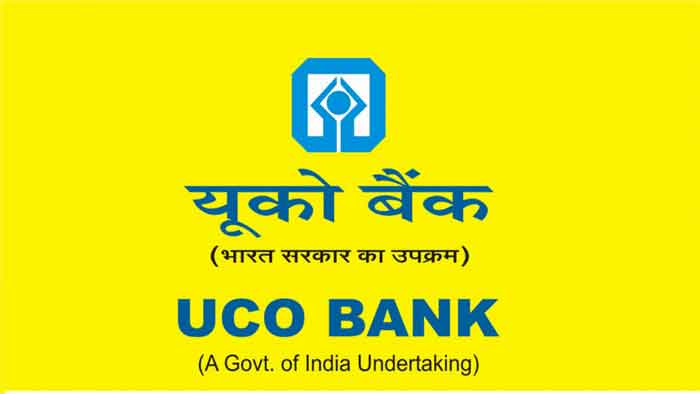 UCO Bank Specialist Officer Jobs, UCO Bank Specialist Officer Recruitment, UCO Bank Specialist Officer 91 Posts.