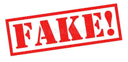 UGC declares 24 fake universities in country.
