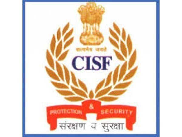 CISF Result 2020, CISF Result Constable, CISF Result Driver, CISF Provisional Selected List Released.