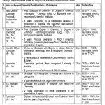 MSME Technology Development Centre Jobs.