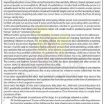 Fixation and regulation of Fee of Private Schools J&K.