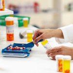 Chief Medical Officer Kulgam Pharmacists JObs, CMO Kulgam, CMO Kulgam Notification, CMO Kulgam hiring of Pharmacists, CMO KULGAM PMBJAKs.