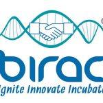 BIRAC Jobs Recruitment 2021.