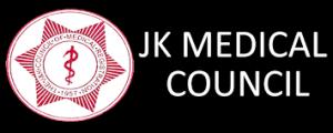 J&K Medical Council DEO, Helper test/interview rescheduled.
