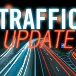 Srinagar Jammu NHW traffic update