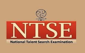 JKBOSE Postponed NTS National Talent Search Exam 2020-21.