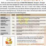 Hotel Six Seasons Srinagar Jobs Recruitment 2021.