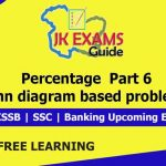 Number Series Part 2 (Reasoning Series), Percentage Part 5, FREE JKSSB, SSC, Banking Online Classes,Percentage Part 3 ,JKALERTS,JKUPDATES,JKEXAMSGUIDE,maths Coaching,Free Online classes,JKSSB,JKPSC,Banking,Free coaching for JKSSB Exams,JKSSB Free Online Classes,SI,SI Finance