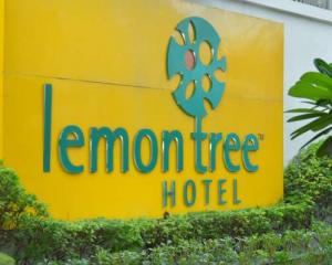 Lemon Tree Hotel Srinagar Jobs, Private jobs in Srinagar Kashmir.