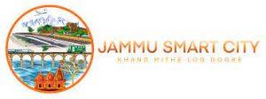 Jammu Smart City Limited jobs recruitment 2021.
