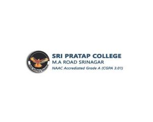 SP College Srinagar jobs recruitment 2021