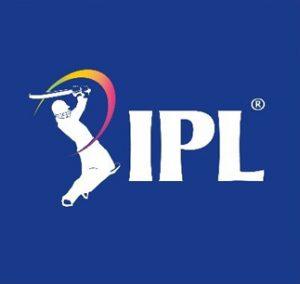 IPL 2021 suspended Vice-President BCCI Rajeev Shukla.