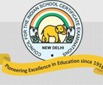 ICSE (Class 10th) and ISC (Class 12th) result update.