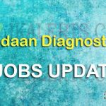 Nidaan Diagnostics Jammu Jobs