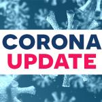 India Covid19 update