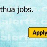 ITI Basohli Kathua Jobs recruitment 2021.