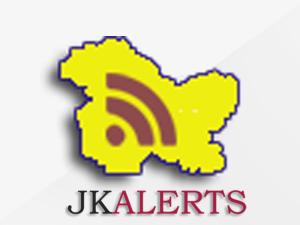 Jkalerts J&K