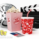Movies in Cinema Jammu