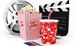 Latest movies in theatres Jammu