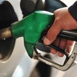 Petrol, diesel cut by 91 paise