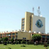 List of Kashmir Division Private Colleges who are affiliated with University of Kashmir