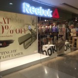 Exculsive Sale in Wall Mall Jammu