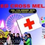 Red Cross Mela Raffle Draw Date Extended