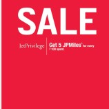 Sale on Vero Moda
