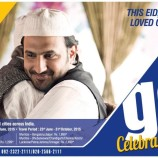 Lowest Fare offer on Go Air