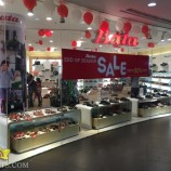 Bata End of Season Sale, Latest Offers Deals Discounts in wave mall