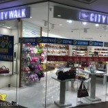 City Walk End of Season Sale on ladies bags ,Shoes, sandals