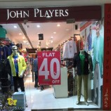 John Players End of Season Sale, Latest Offers Deals Discounts