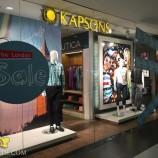 Kapsons End of Season Sale, Latest Offers Deals Discounts