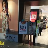 Lifestyle End of Season Sale Upto 40% Off, Latest Offers Deals Discounts