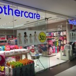 Mothercare End of Season Sale , Latest Offers Deals Discounts